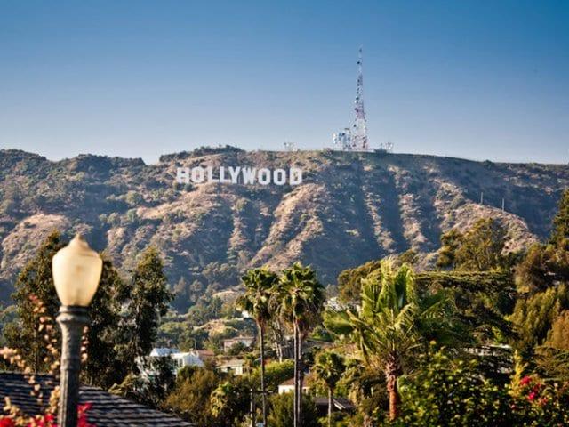 Seguro viagem para Los Angeles na Califórnia