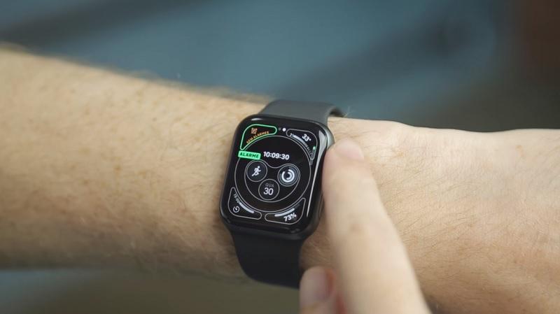 Onde comprar Apple Watch em Las Vegas
